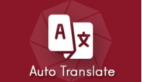 Auto Translate