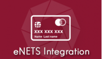 eNETS Integration