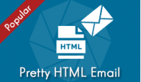 Pretty HTML Email