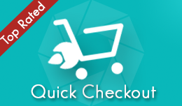 Quick Checkout